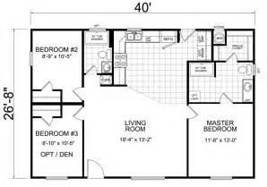 design a floor plan free free house floor plans free bungalow house designs and floor plans house floor plans pictures free