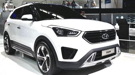 Models Of Hyundai Cars by Hyundai Car Models And Prices 33 Free Hd Car Wallpaper