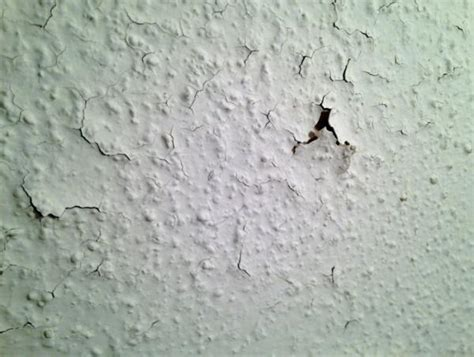 does all popcorn ceilings asbestos popcorn treatment contains asbestos doityourself