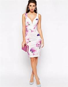 Petite dresses for wedding guests for Petite dresses for wedding guests