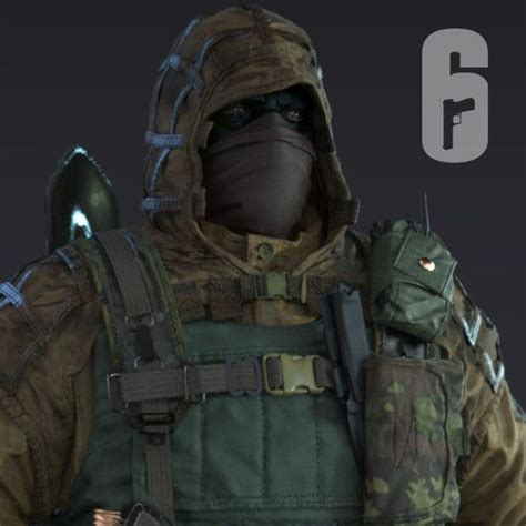 siege https kapkan spetsnaz rainbow 6 siege j on