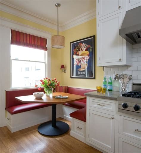 Kitchen Booth Ideas Furniture by Kitchen Corner Booth Design Home Decoration Live