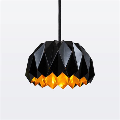 modern light fixtures for dining cool hanging lights creative style for choice