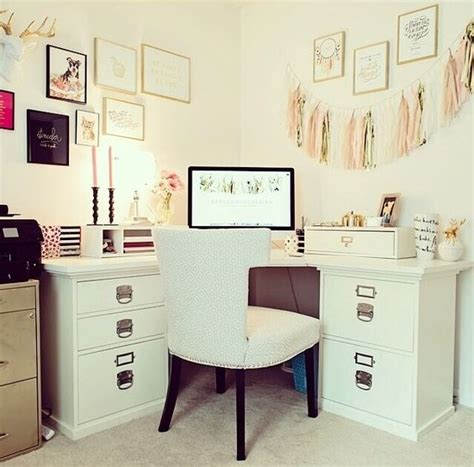 office desks desks and bedford on pinterest