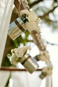 diy wedding 30 budget friendly and diy wedding ideas amazing diy interior home design