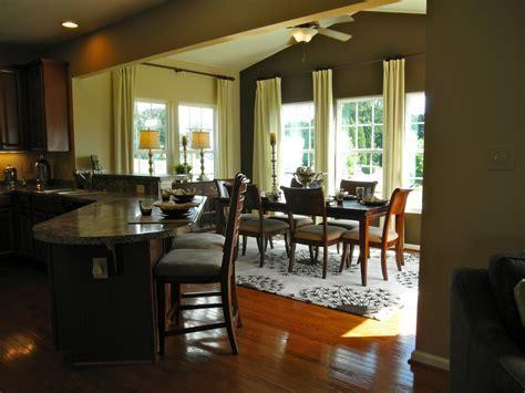 Perfect Morning Room Furniture   HomesFeed