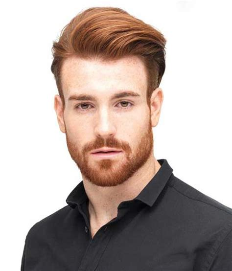 HD wallpapers top facial hair styles