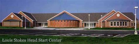 ceogc puritas start preschool 14402 puritas ave 763   preschool in cleveland ceogc puritas head start fc516a4790a1 huge