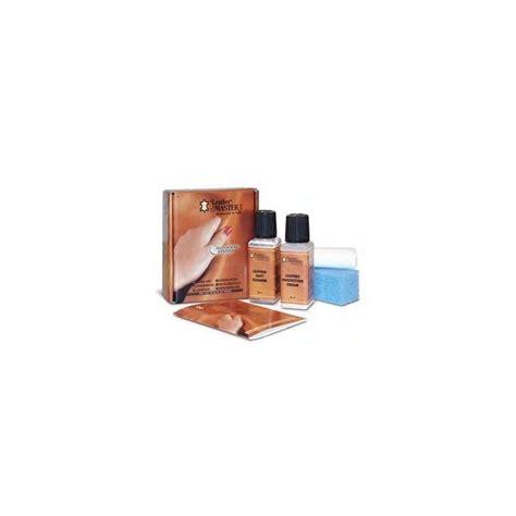 nettoyage canap en cuir entretien canape cuir conseils accueil design et mobilier