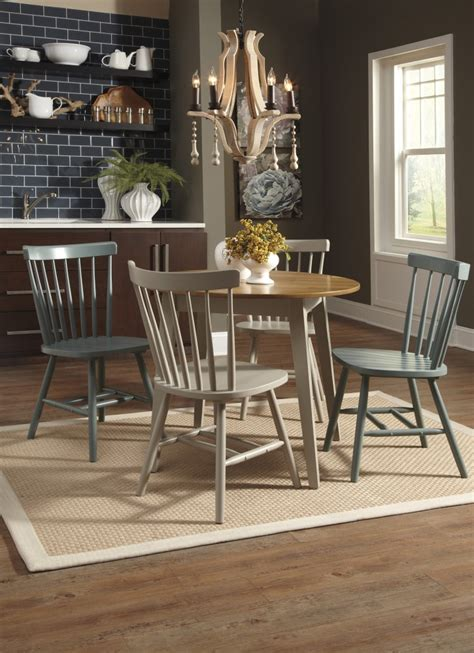 round table hollister ca dining table ideas archives page 4 of 6 bukit