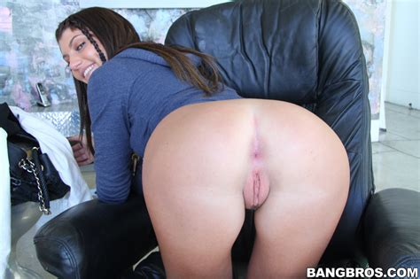 Women Bent Over For Your Pleasure Page XNXX Adult Forum