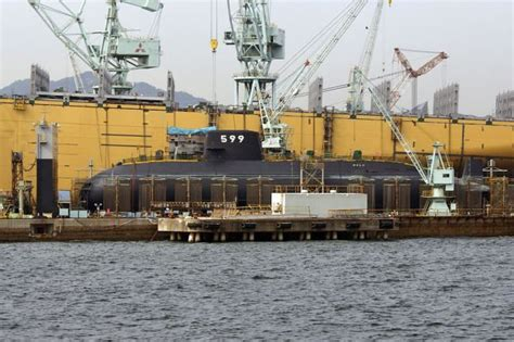 816 Best Images About Modern Submarine On Pinterest