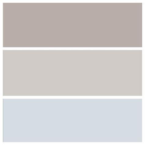 25 best ideas about lowes paint colors on pinterest