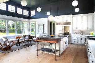 Sink Blocked What To Do by Tale Of A Two Toned Kitchen Nbaynadamas Furniture And