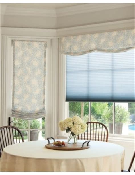 images  cellular shades  pinterest window