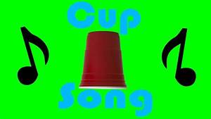 Cup Song Youtube : the cup song from pitch perfect duet w guitar chords jackson and maddie youtube ~ Medecine-chirurgie-esthetiques.com Avis de Voitures