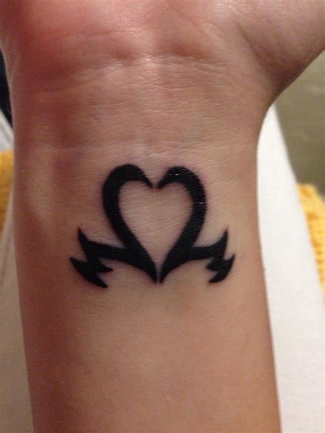 sister tattoos design ideas  pictures magment