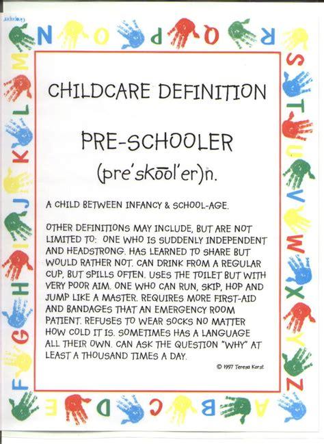 humorous survival kits for teachers child care 960 | 5f90f64aaf23b9b0c67b6d28735da81c