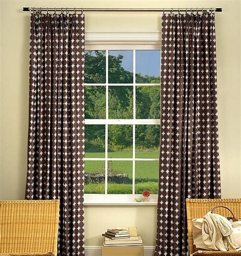 do curtains to match do your drapes match the carpet