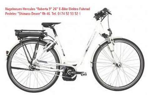 pedelec vs e bike e bike neu und gebraucht kaufen bei dhd24