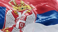 Serbia marks Statehood Day | SBS Your Language