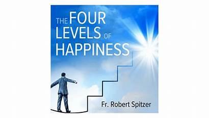 Happiness Levels Spitzer Four Robert Desire