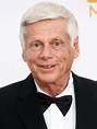 Robert Morse List of Movies and TV Shows | TV Guide