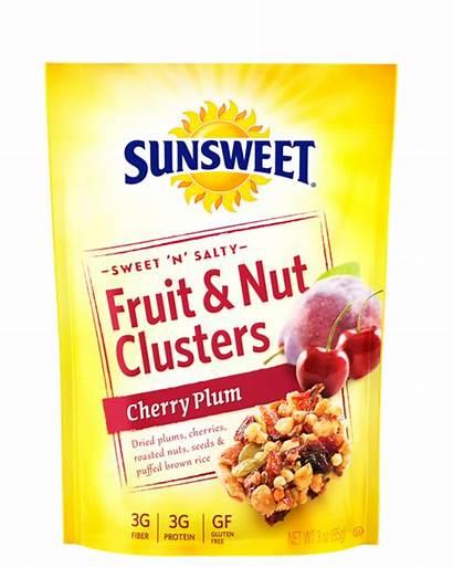 Snacks Calorie Low Healthy Easy Delicious Calories