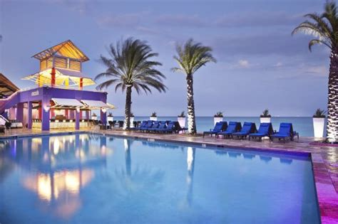 Best Hotel Aruba by Tamarijn Aruba All Inclusive Updated 2018 Prices