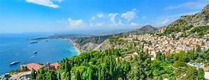 Louer Voiture Sicile : de palerme catane la d couverte du nord de la sicile carigami ~ Medecine-chirurgie-esthetiques.com Avis de Voitures