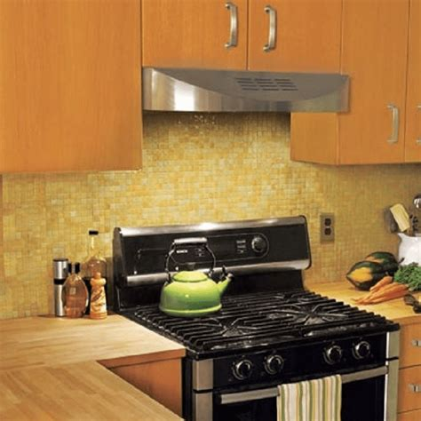 yellow accessories for kitchen 39 best ideas desain decor yellow kitchen accessories 1685