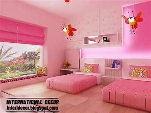 purple and black bedroom designs black white pink With think designing girl room ideas