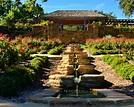 Fort Worth Botanic Garden - Botanic Garden in Fort Worth ...