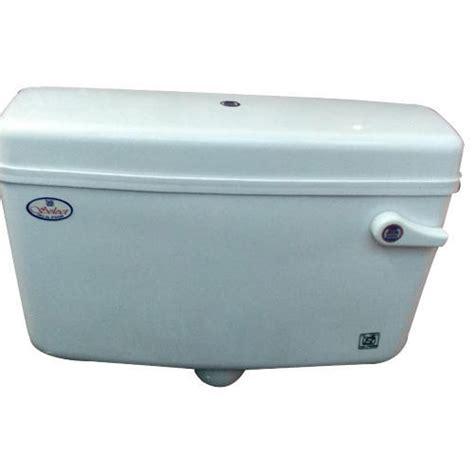 ss kitchen sink manufacturers in delhi jindal plastic industry new delhi manufacturer of