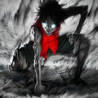 piece forum avatars profile  avatar abyss