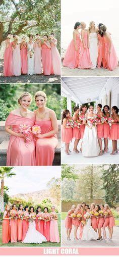 seis consejos unas damas de boda arm 243 nicas wedding and weddings