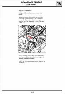 Alternateur Scenic 2 : poulie alternateur megane scenic suspecte renault m canique lectronique forum ~ Medecine-chirurgie-esthetiques.com Avis de Voitures