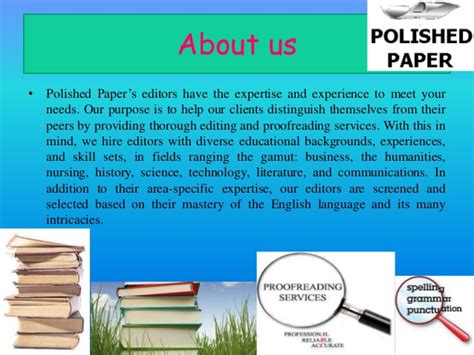 Why Hire Business Plan Writing And Editing Services 2 Popular Dissertation Editing Services Usa Your