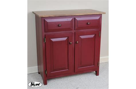 small kitchen buffet cabinet 40 best images about buffet cabinet on small 5414