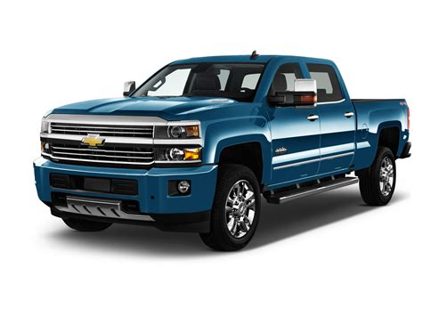 Sweeney Chevy Buick Gmc by New 2018 Chevrolet Silverado 2500hd Wt Youngstown Oh