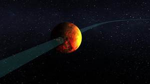 Planet Mercury Orbit Sun - Pics about space