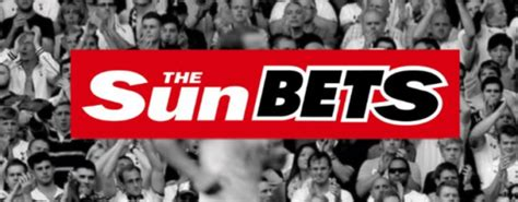 'disappointing Sun Bets One Of Many Impacts On Tabcorp