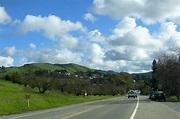 Moraga, California - Wikipedia