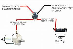 5 Prong Ignition Switch Wiring Diagram Kubota