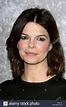 Jeanne Tripplehorn High Resolution Stock Photography and ...