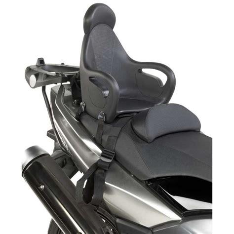 siege scooter pour bebe siège enfant moto scooter givi s650 à prix canon ixtem