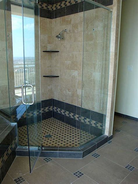 bathroom corner shower ideas small mosaic tiles for small bathrooms white studio design gallery best design