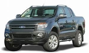 Ford Ranger 2014 : ford ranger 2014 price specs carsguide ~ Melissatoandfro.com Idées de Décoration