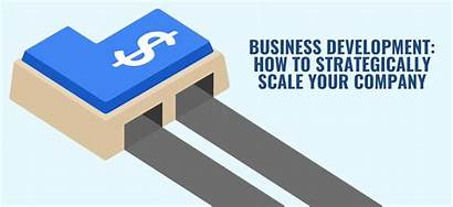 Business Development Company Strategies Definitive Guide