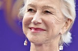 Dame Helen Mirren is sick of being asked for her 'beauty ...